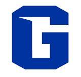 Graves County Schools